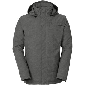 VAUDE Limford III Jacket Men moondust